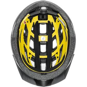 UVEX City I-VO MIPS Helmet, grijs